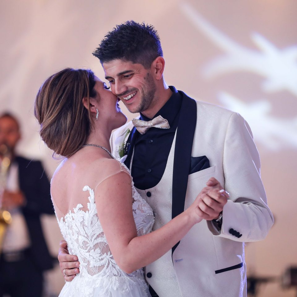 Lora & Vasil – Highlights